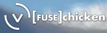 [Fuse]Chicken Promo Codes