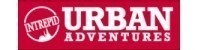 Urban Adventures Coupon