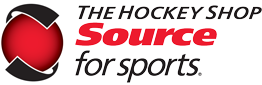 The Hockey Shop Coupon