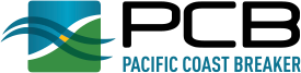 Pacific Coast Breaker Coupon