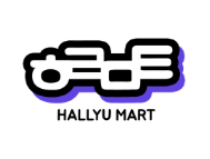 HALLYU MART Coupon