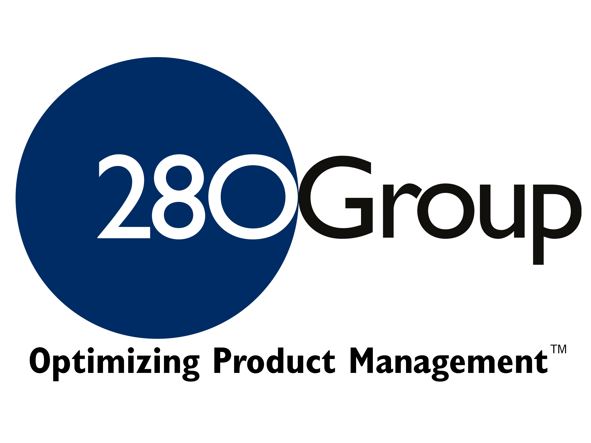 280 Group Coupon