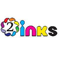 2inks.com Coupon