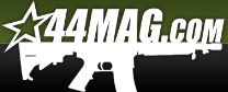 44Mag.com Promo Codes