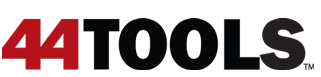 44Tools Promo Codes