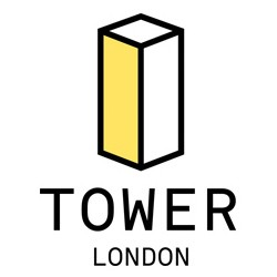 Tower London Promo Codes