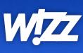 Wizz Air Promo Codes