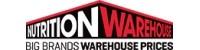 Nutrition Warehouse Promo Codes