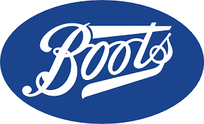 Boots Opticians Promo Codes