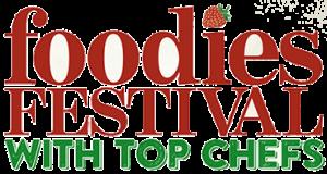 Foodies Festival Promo Codes