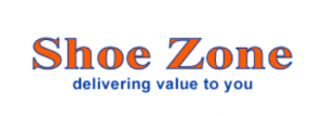 Shoe Zone Promo Codes