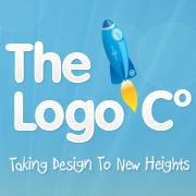 The Logo Company Promo Codes