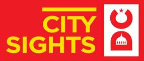City Sights DC Promo Codes