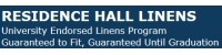 Residence Hall Linens Promo Codes