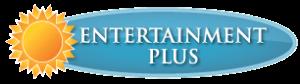 Entertainment Plus Promo Codes