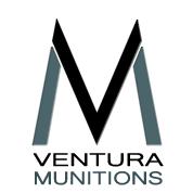 Ventura Munitions Promo Codes