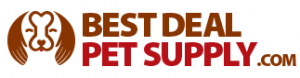 Best Deal Pet Supply Promo Codes