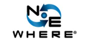 newhere.com Promo Codes