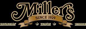 Miller's Smorgasbord Promo Codes