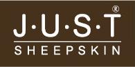Just Sheepskin Promo Codes