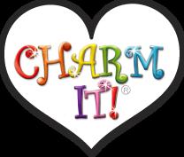 Charm It! Promo Codes