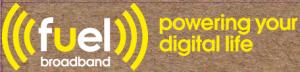 Fuel Broadband Promo Codes