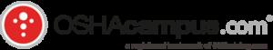 OSHAcampus Promo Codes