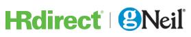 HRdirect Promo Codes