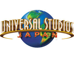 Universal Studio Japan Coupons