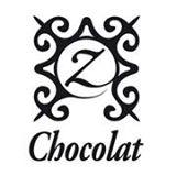 zChocolat Promo Codes