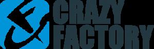Crazy-factory Promo Codes