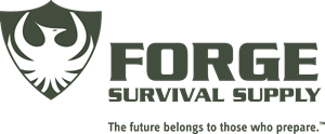Forge Survival Supply Promo Codes