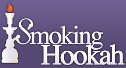 Smoking Hookah Promo Codes