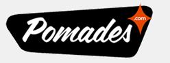 Pomades Promo Codes