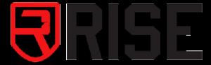 Rise Gym Gear Promo Codes