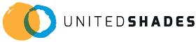 United Shades Promo Codes