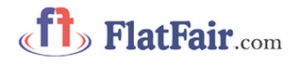 FlatFair.com Promo Codes