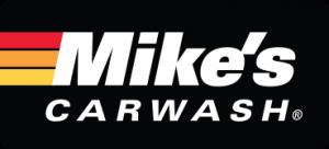 Mike's Carwash Promo Codes