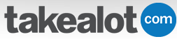 takealot.com Promo Codes