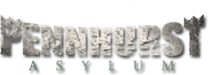 Pennhurst Haunted Asylum Coupon