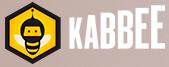 Kabbee Promo Codes