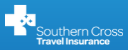 Southern Cross Travel Insurance Promo Codes