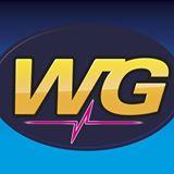 Wheelgate Park Promo Codes