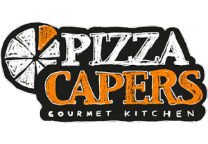 Pizza Capers Promo Codes