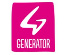 Generator Hostels Promo Codes