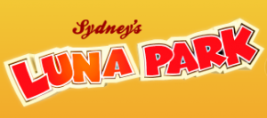 Luna Park Sydney Promo Codes