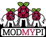 ModMyPi Promo Codes
