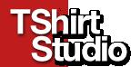TShirt Studio Promo Codes
