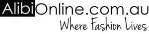 Alibi Online Promo Codes