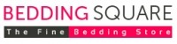 Bedding Square Promo Codes